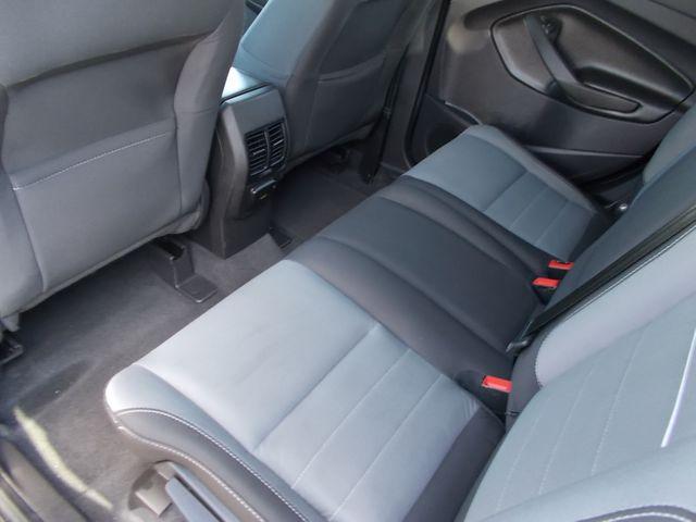 2014 Ford Escape SE Shelbyville, TN 19