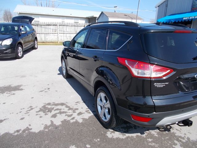 2014 Ford Escape SE Shelbyville, TN 2