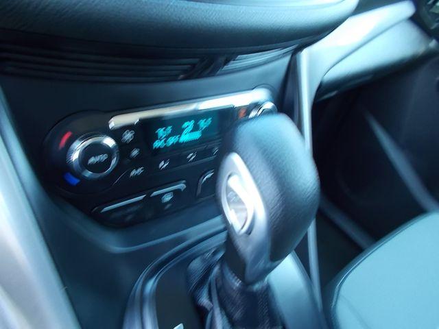 2014 Ford Escape SE Shelbyville, TN 25