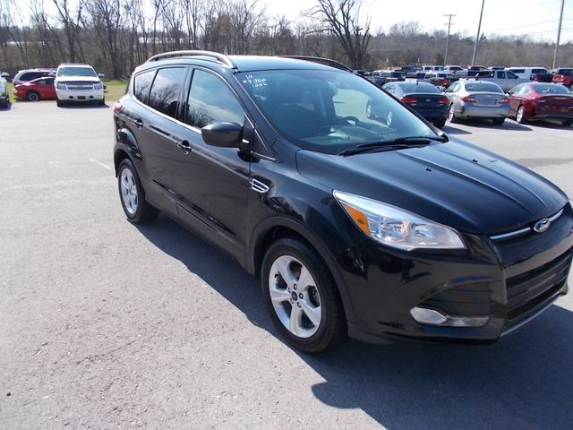 2014 Ford Escape SE Shelbyville, TN 5