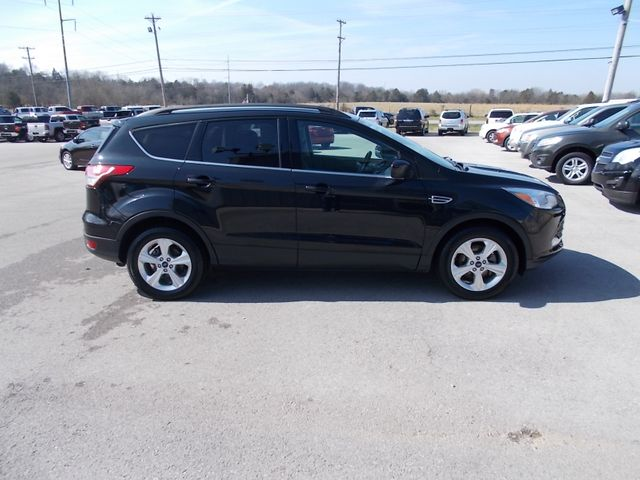 2014 Ford Escape SE Shelbyville, TN 6