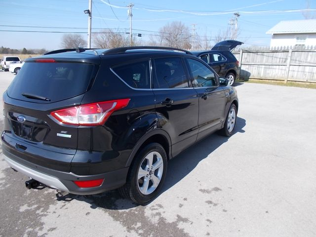 2014 Ford Escape SE Shelbyville, TN 7