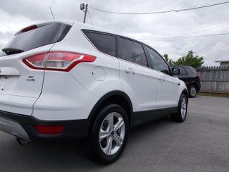 2014 Ford Escape SE Shelbyville, TN 11