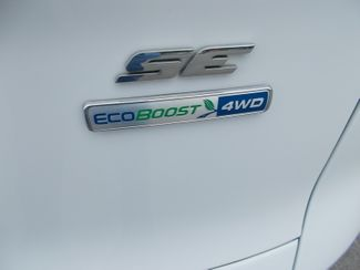 2014 Ford Escape SE Shelbyville, TN 14