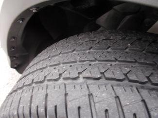 2014 Ford Escape SE Shelbyville, TN 15