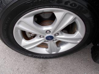2014 Ford Escape SE Shelbyville, TN 16