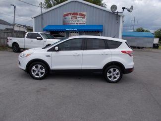 2014 Ford Escape SE Shelbyville, TN 2