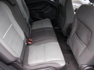 2014 Ford Escape SE Shelbyville, TN 21