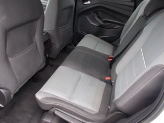 2014 Ford Escape SE Shelbyville, TN 23