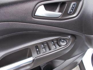 2014 Ford Escape SE Shelbyville, TN 26