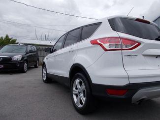 2014 Ford Escape SE Shelbyville, TN 3