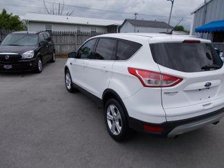 2014 Ford Escape SE Shelbyville, TN 4