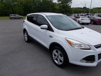 2014 Ford Escape SE Shelbyville, TN 9