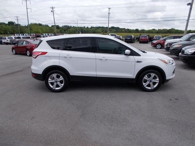 2014 Ford Escape SE Shelbyville, TN 10