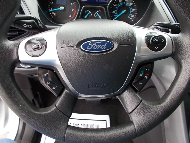 2014 Ford Escape SE Shelbyville, TN 27