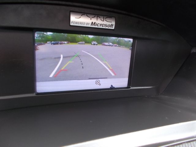 2014 Ford Escape SE Shelbyville, TN 29