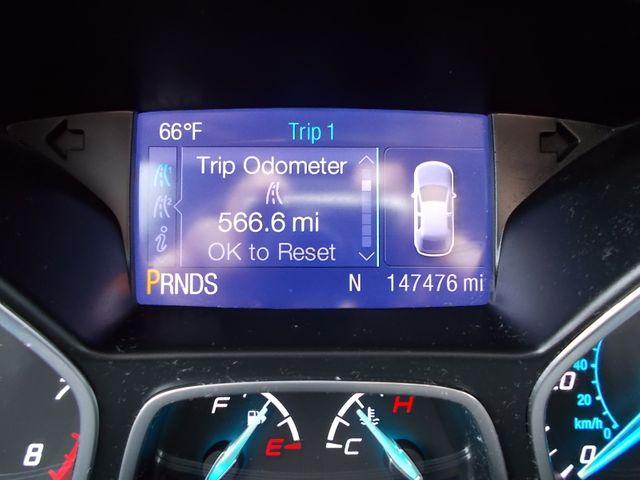 2014 Ford Escape SE Shelbyville, TN 31