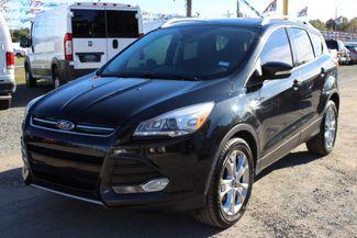 2014 Ford Escape Titanium in Shreveport, LA 71118