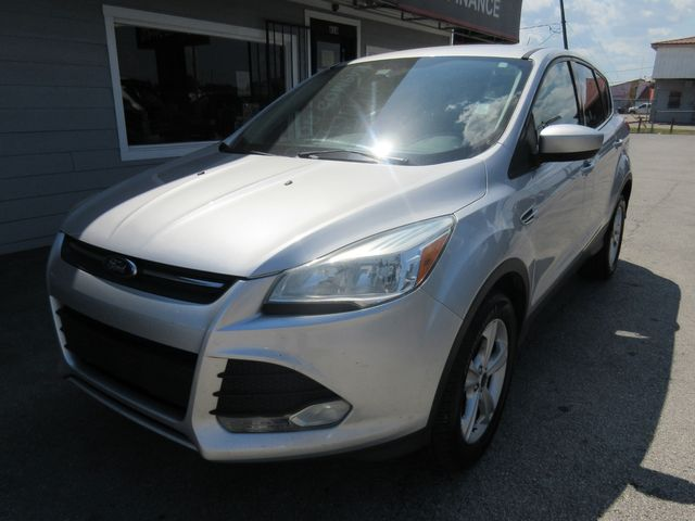 2014 Ford Escape SE south houston, TX 1