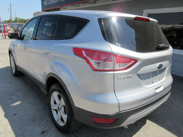 2014 Ford Escape SE south houston, TX 2