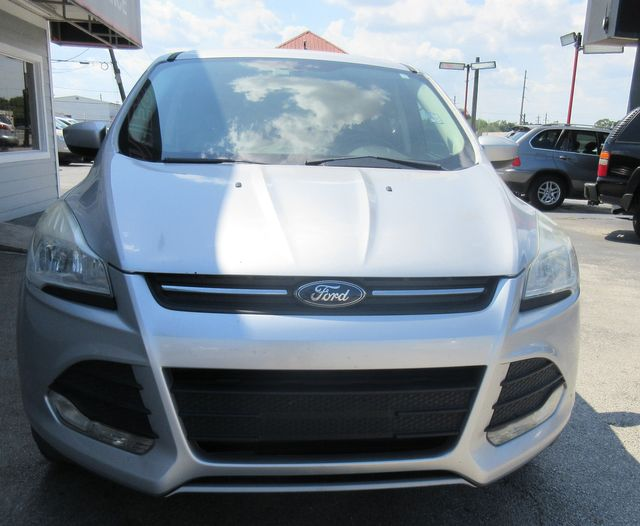 2014 Ford Escape SE south houston, TX 6
