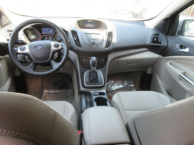 2014 Ford Escape SE south houston, TX 8