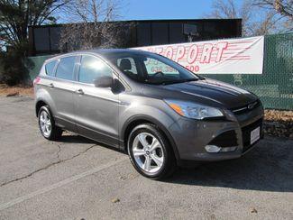 2014 Ford Escape SE St. Louis, Missouri