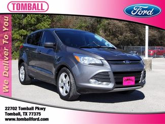 2014 Ford Escape SE in Tomball, TX 77375
