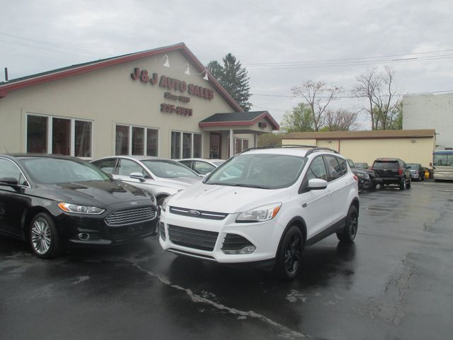 2014 Ford Escape SE in Troy, NY 12182
