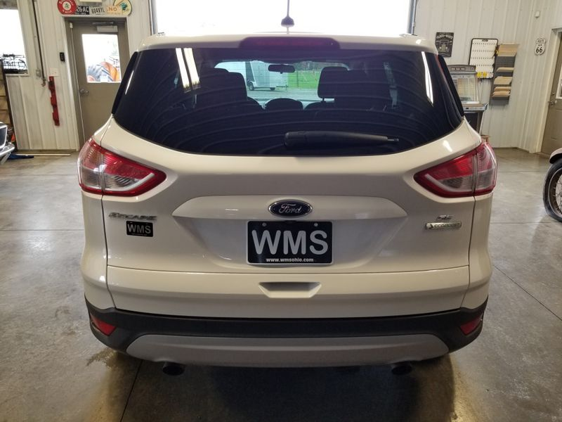 2014 Ford Escape SE  in , Ohio