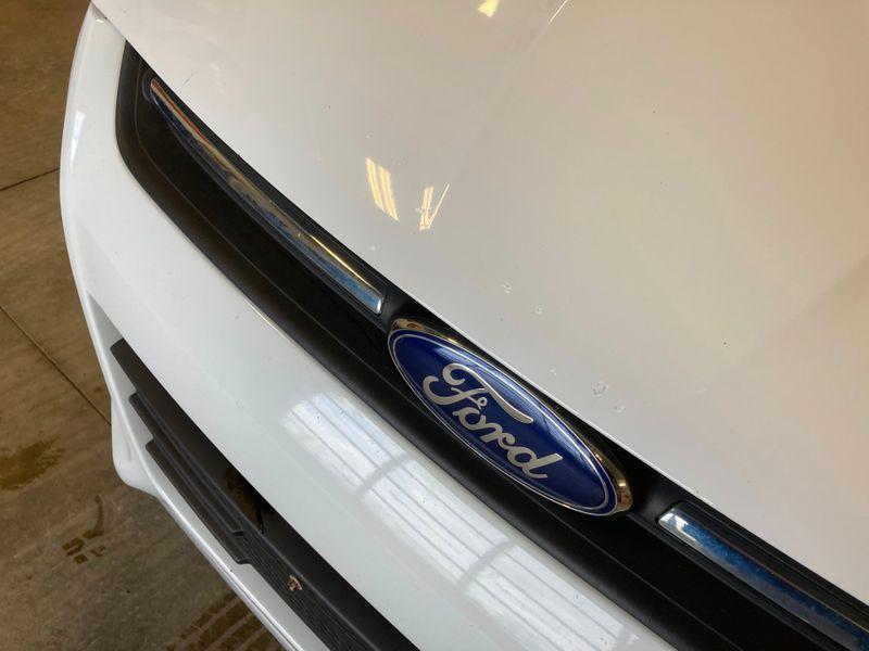 2014 Ford Escape SE  in , Ohio