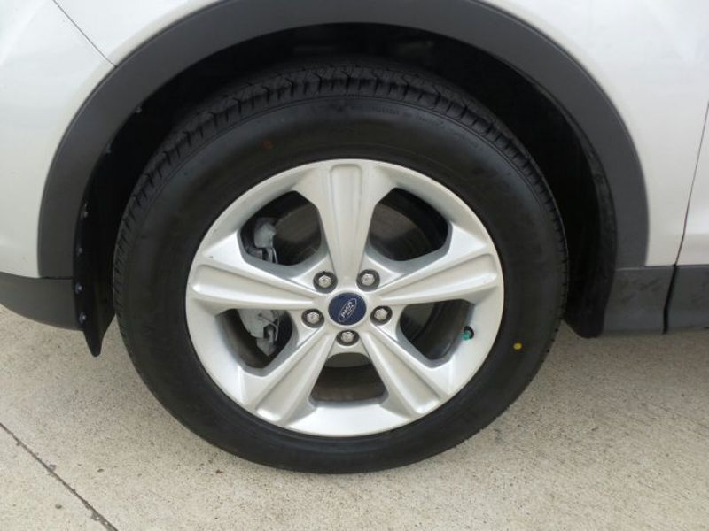 2014 Ford Escape SE   Texas  Victoria Certified  in , Texas