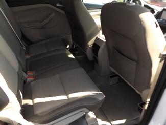 2014 Ford Escape SE Warsaw, Missouri 16