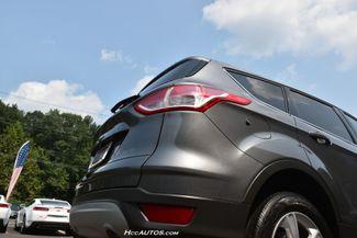 2014 Ford Escape SE Waterbury, Connecticut 10