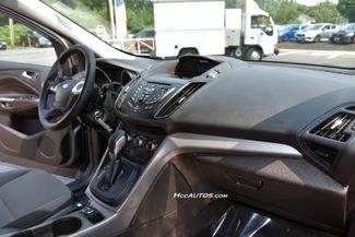 2014 Ford Escape SE Waterbury, Connecticut 17