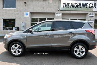 2014 Ford Escape SE Waterbury, Connecticut 2