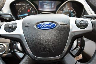 2014 Ford Escape SE Waterbury, Connecticut 23