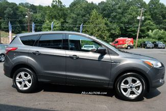 2014 Ford Escape SE Waterbury, Connecticut 6