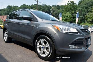 2014 Ford Escape SE Waterbury, Connecticut 7