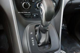 2014 Ford Escape SE Waterbury, Connecticut 29
