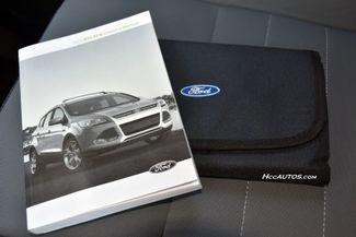 2014 Ford Escape SE Waterbury, Connecticut 31