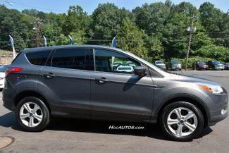 2014 Ford Escape SE Waterbury, Connecticut 5