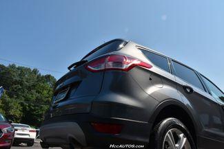 2014 Ford Escape SE Waterbury, Connecticut 9