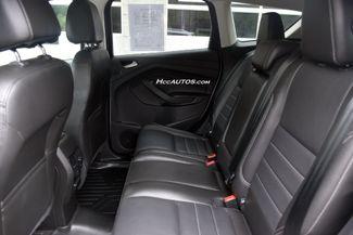 2014 Ford Escape Titanium Waterbury, Connecticut 18