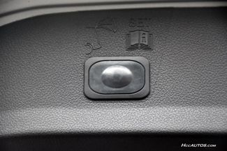 2014 Ford Escape Titanium Waterbury, Connecticut 20
