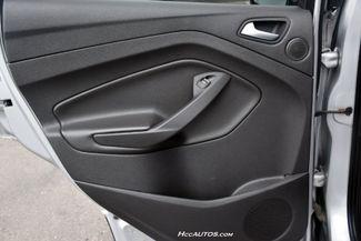 2014 Ford Escape Titanium Waterbury, Connecticut 26