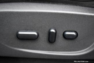 2014 Ford Escape Titanium Waterbury, Connecticut 28
