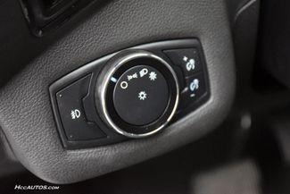 2014 Ford Escape Titanium Waterbury, Connecticut 29