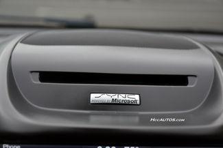 2014 Ford Escape Titanium Waterbury, Connecticut 34