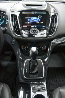 2014 Ford Escape Titanium Waterbury, Connecticut 38
